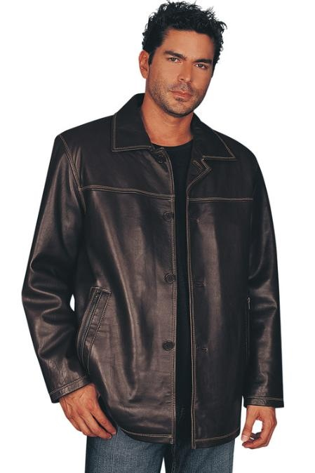 For only US $159 you can wear this leather jacket brown.Buy more save more. Buy 3 items get 5% off, Buy 8 items get 10% off.