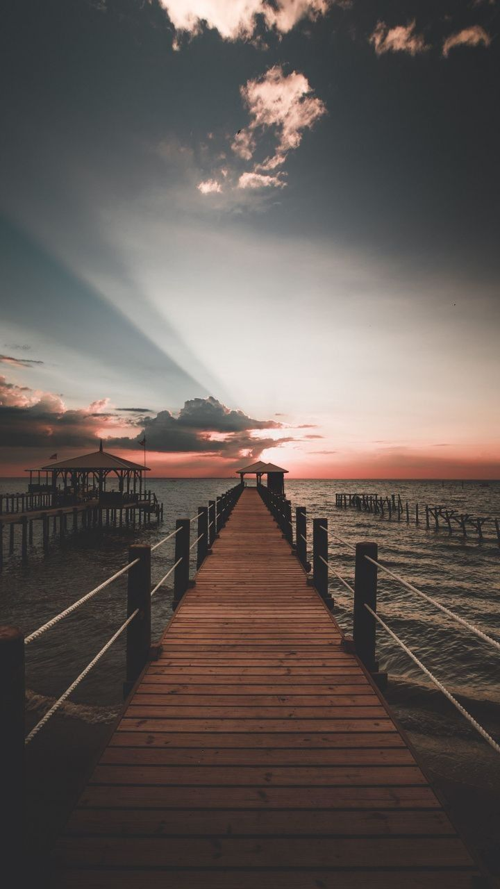 T A P E T Y Sunrise Photography Photography Wallpaper Nature Photography