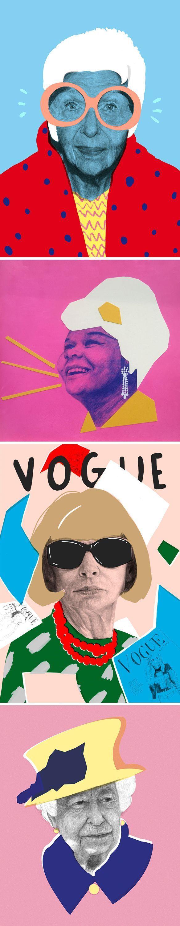 Iris Apfel by Jordan Andrew Carter #poppingupdoc #popsurrealism #pop #popart #streetart #Graffiti #artederua #graffiti #art #artwork #contemporaryart #modernart #realcreativeart #watercolor #urbanart #cores #colores #colors #sprayart #intervention #urbanintervention #graffitiwall #kunst #photooftheday #street #graffitiart #lowbrow
