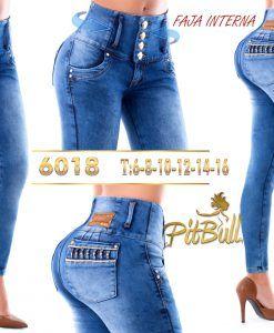 pantalon_levanta_cola_pt-6018-web