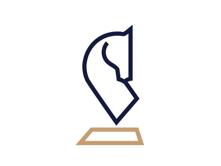 eurovision logo 2017