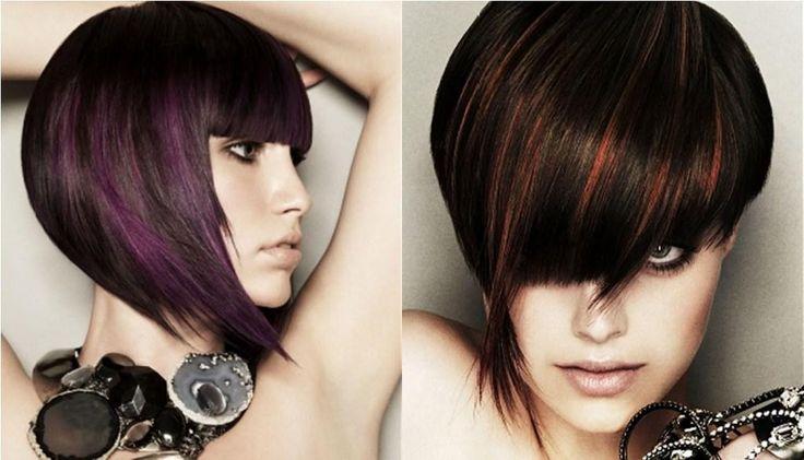 Chin Hair Styles: Best 20+ Chin Length Haircuts Ideas On Pinterest