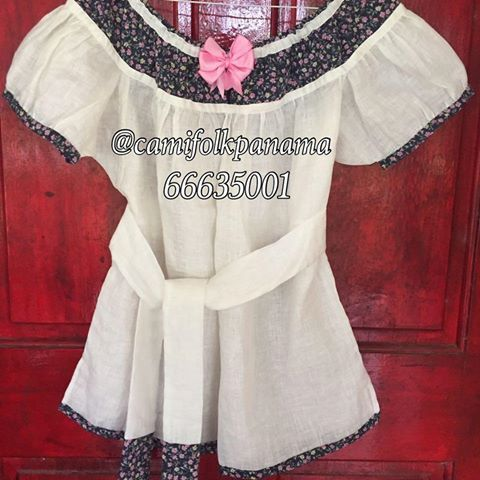 #camisolas De la colección zarazas.. Talla M/L