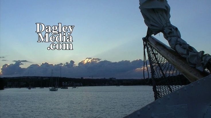 A collection of clips from every Dagley Media wedding shot in 2013. http://dagleymedia.com