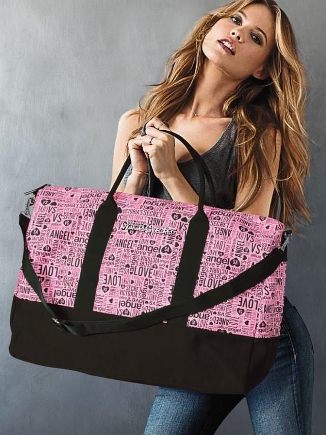 Womens Sports Bags Promotion-Shop for Promotional Womens Sports ...