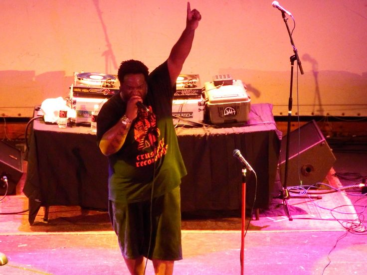 """Review - Tears Shed at Colorado's Premiere of """"The World Has No Idea"""" 