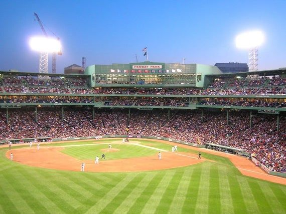 Boston Massachusetts Game At Fenway Park Photography A 91114 Etsy Refinance Mortgage Refinance Rates Home Mortgage