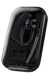 Buy #Bluetooth #Headset #Plantronics and Charging Case in Australia