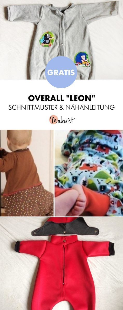 676 best Baby images on Pinterest | Sewing ideas, Sewing patterns ...