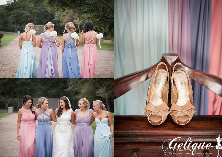 Gelique Bridesmaids dresses  https://www.facebook.com/GeliqueOnline