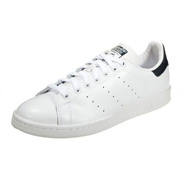 adidas stan smith rose zalando