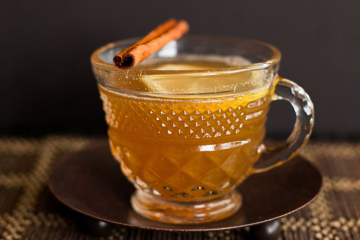 "Before I wax poetic about this delicious Spiced Chamomile Ginger Hot Toddy drink (seriously it's so good I don't consider it a ""sick"" drink anymore), I have a few things to say. JUMP TO RECIPE Sadly, I will only be posting on Tuesdays now. For those of you who have read the About page or My UC Story, you know I...         Read More"