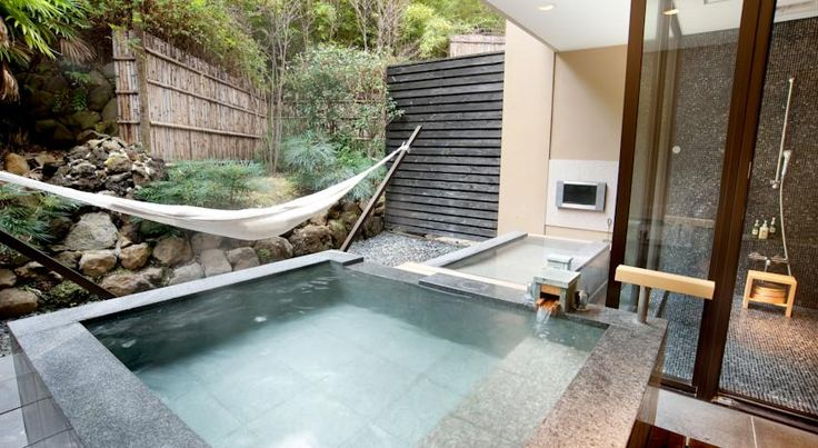 Booking.com: Hotel Atami Fufu , Atami, Japan - 41 Guest reviews . Book your hotel now!