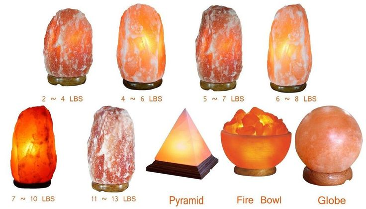 Dangers Of Himalayan Salt Lamps Adorable 64 Best Ebay Images On Pinterest  Himalayan Salt Lamp Natural Salt