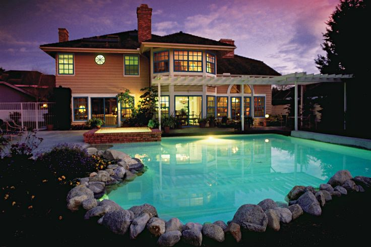 137 best images about design windows on pinterest for Pool design boise