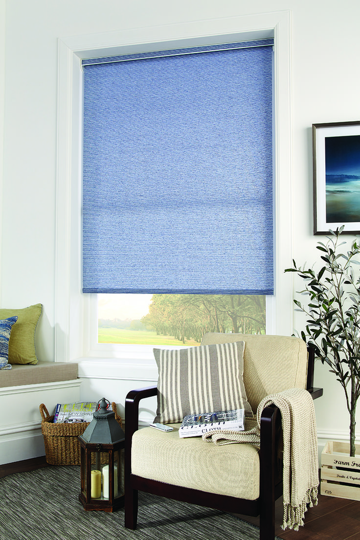 best 25 coastal inspired roller blinds ideas that you will like roller blinds 2017 2018 by louvolite newport surf be inspired by calming