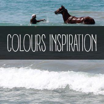 Varró Joanna Design | Colours Inspiration | Colors | Graphic Design | Inspiration | Graphic Designer | Working Mums Tips