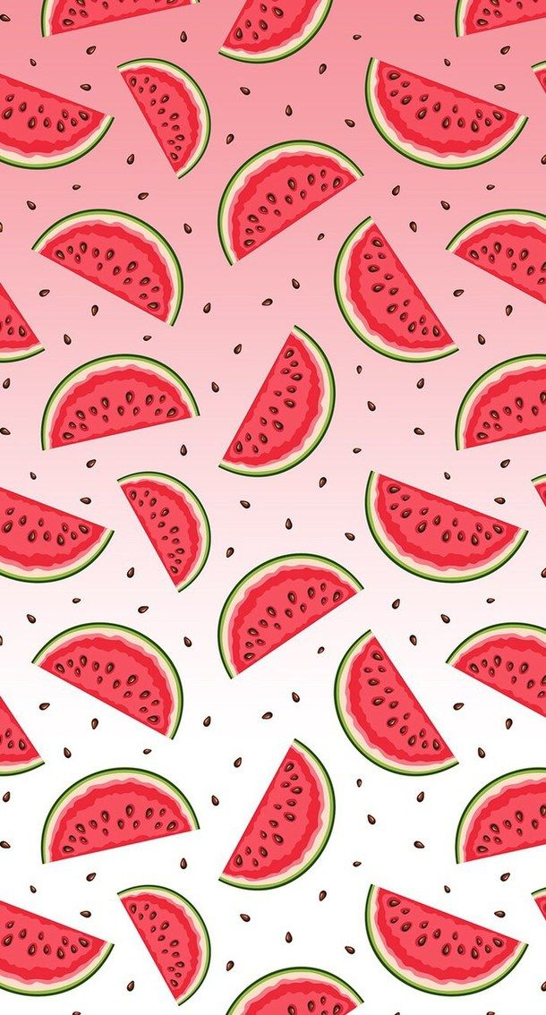 background, fruits, red, tumblr, wallpaper