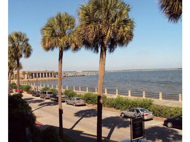 Charleston Sc Beach Elopement Packages
