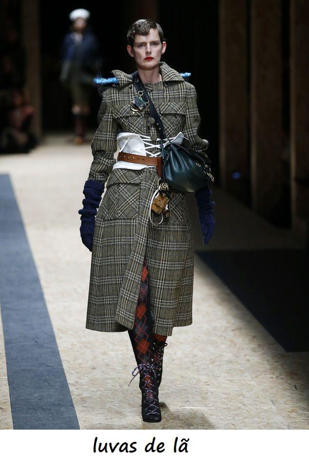 Moda no Sapatinho: está na berra # 41