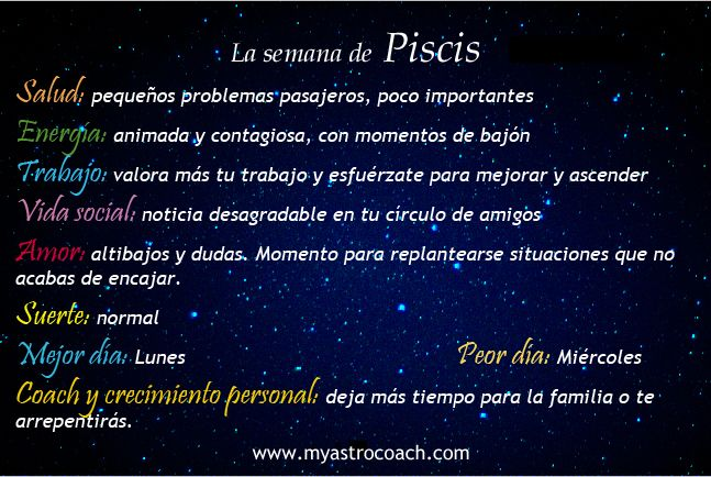 piscis_horoscopo_semanal_gratis_videncia_tarot_online_astrologia_horoscopo_2017_coach_crecimiento_personal