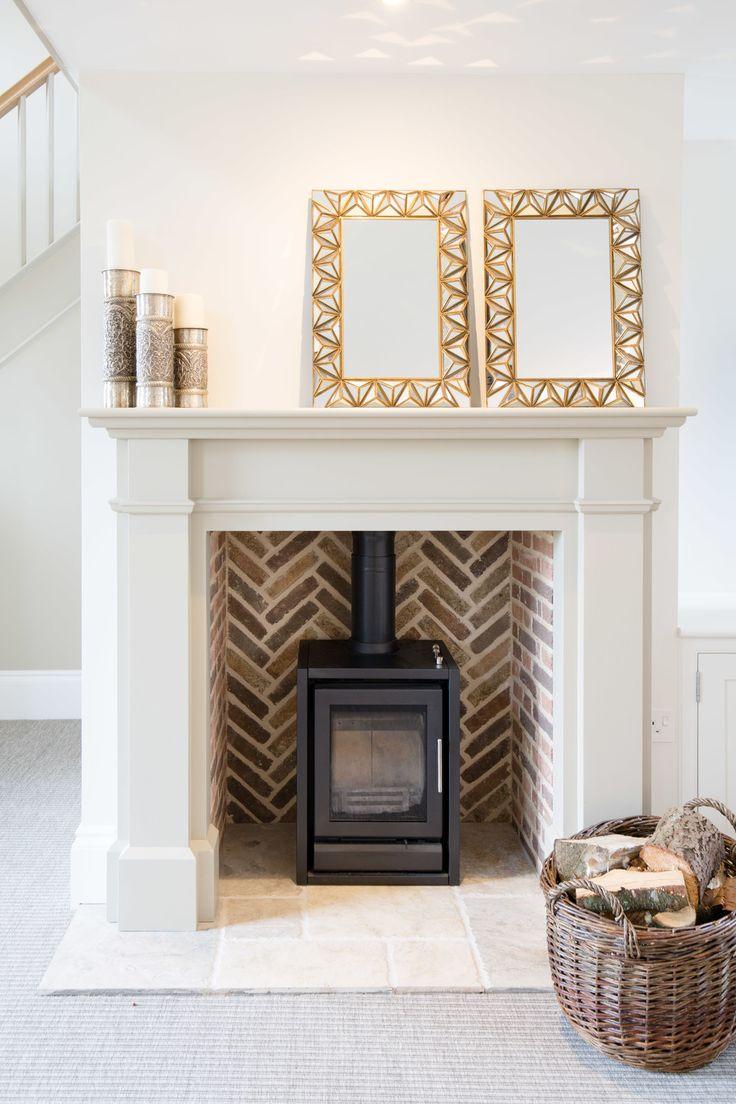 Kelling Designs - Norfolk Country Cottage