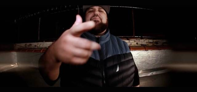 Video: @Snowgoons feat. Ghostface Killah, Ill Bill, Aspects, & Sick Jacken - Killaz Supreme • VannDigital