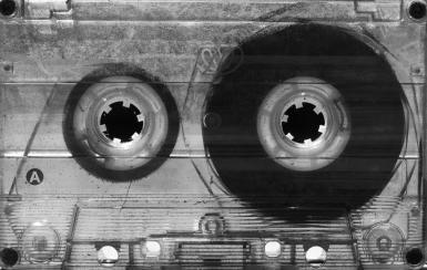 Contemporary German Pop Music: Remember Mixtapes?
