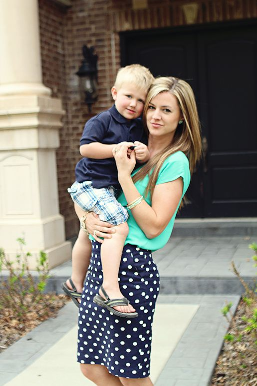 The Students Wife | Best Mormon mommy blogger! Cute & affordable outfits. You'll regret not pinning this!