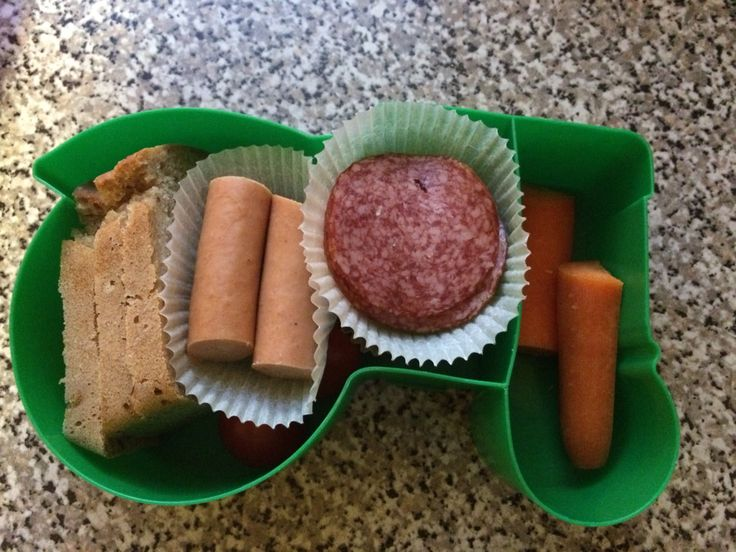 Blafre lunchbox , happy kids , food inspiration
