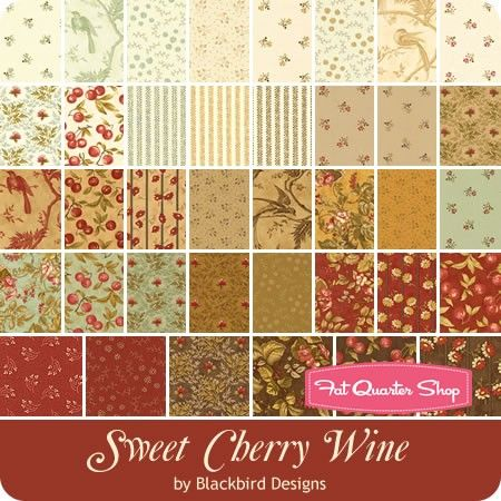 27 Best Fabrics Sew Nice Images On Pinterest Blackbird Designs Fabric Sewing And Naaien