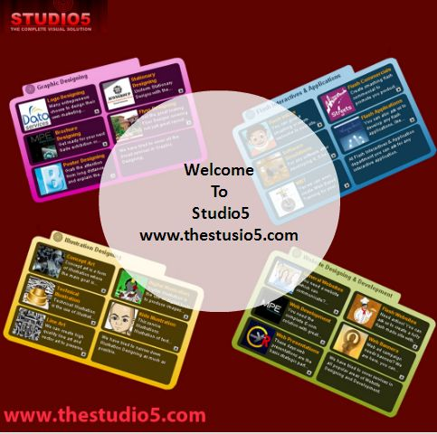 My one friend is finding new updates on types of animation. More information visit http://www.authorstream.com/Presentation/thestudio5-1924753-information-types-animation-www-com/