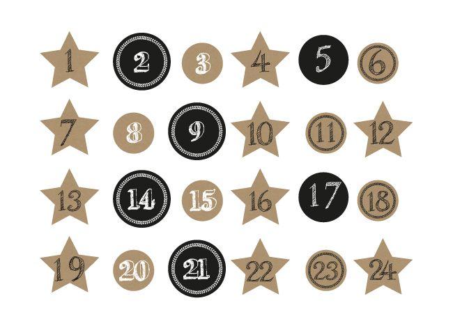 1000 id es sur le th me calendriers imprimer sur pinterest planificateur hebdomadaire. Black Bedroom Furniture Sets. Home Design Ideas