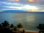 マウイ島 観光・オプショナルツアーなら【Alan1.net】- マウイ観光、マウイダイビング、ハレアカラツアー、マウイサンセットなど現地のツアーを格安で予約
