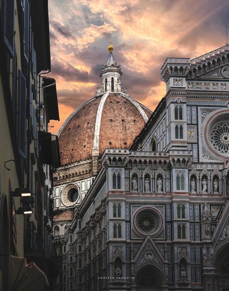 03 giugno 2017 – Foto di Umberto Pagnotta | Associazione Nazionale Domiad Photo Network