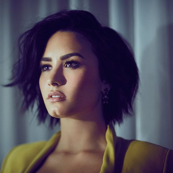 Demi Lovato Comes Clean About Her Troubled Disney Days - http://oceanup.com/2016/06/25/demi-lovato-comes-clean-about-her-troubled-disney-days/