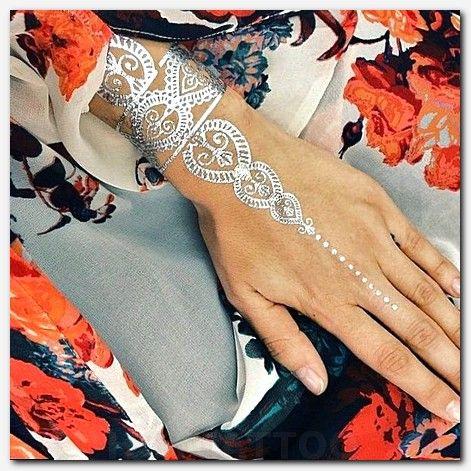 #flashtattoo #tattoo pin up tattoo designs, sydney tattoo, female upper thigh tattoos, tribal celtic, capricorn constellation tattoo, womens full sleeve tattoos, sailor jerry tattoo art, skull hand tattoo designs, front shoulder tattoo designs, women's side stomach tattoos, celtic tribal tattoo sleeve, egyptian designs for tattoos, maori design tattoo, i want to have a tattoo, create ur own tattoo, tribal on back