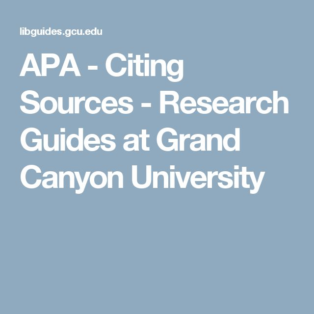 grand canyon university literature research 2018-7-27 learn where grand canyon university ranks among the 'best of the best' nationally, regionally and within arizona.