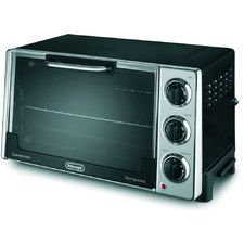 Toaster Ovens | AllModern