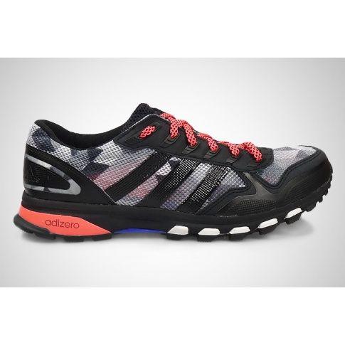 Adidas adiZero XT 5 - best4run #Adidas #EnergyRunning