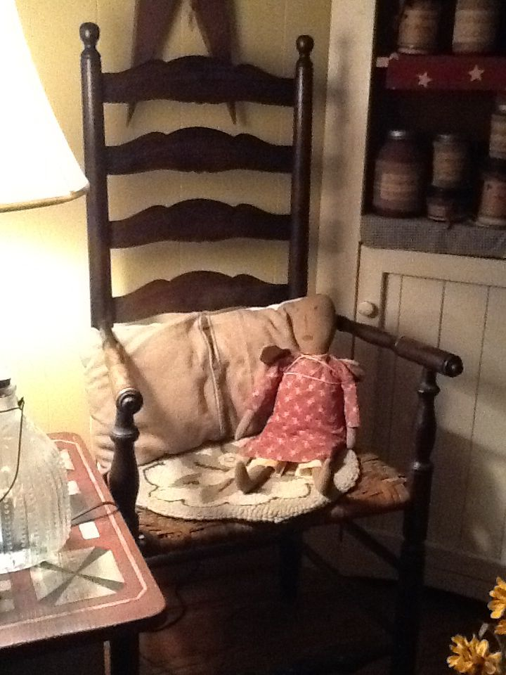 Time gone primitives and antiques · primitive antiquescountry primitivecountry farmhouseprimitive decorfarmhouse decorcountry homescountry