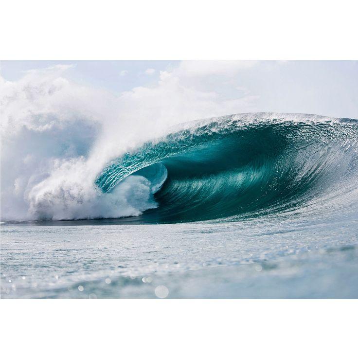 waves v9r30