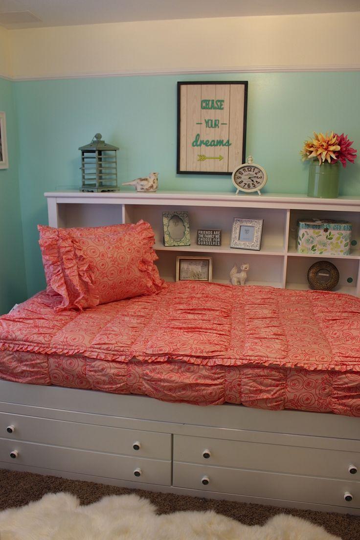 30 besten Bedroom Bilder auf Pinterest | Schlafzimmer, Sessel und ...