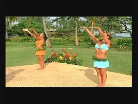 563 Best Hula Images On Pinterest Polynesian Dance