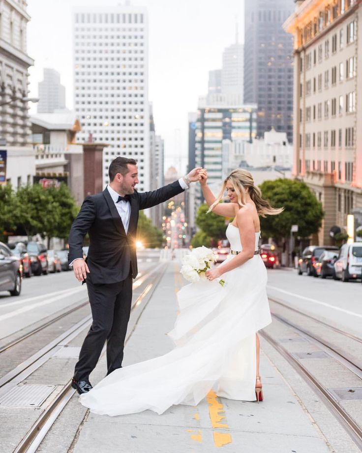 863 best SF images on Pinterest Annie, Amanda and Engagement