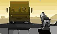 The Last Stand: Union City - Jeux en ligne gratuits sur Jeu.fr