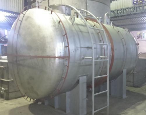 We provide Chemical Storage Tanks, Chemical Tanks, Poly Tanks in Bhosari, Pune