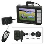 Ensemble camera espion bouton avec son DVR couleur, matériel d'espionnage professionnel en vente par TECHDIGITALE. http://www.techdigitale.com/cameraespionbouton-p-287.html