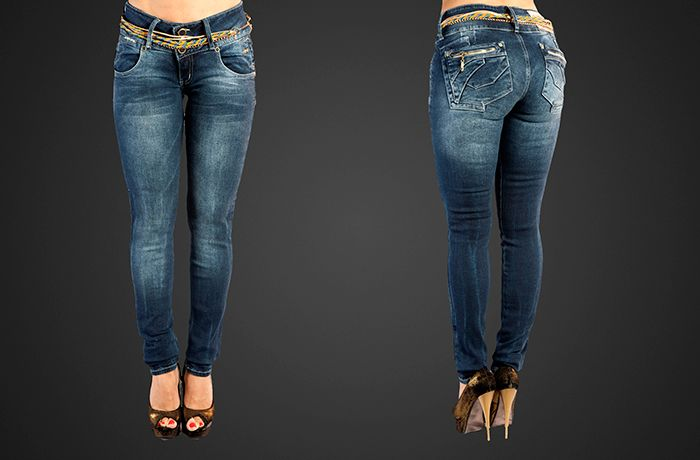 Jeans-2481