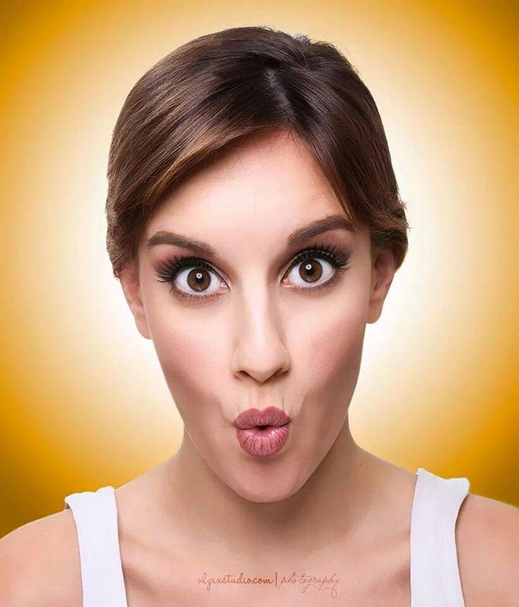 #face #makeup #photostudio #ulpix